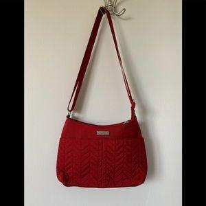 BAGGALLINI  Shoulder/Crossbody Bag